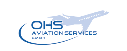 OHS Aviation Services GmbH