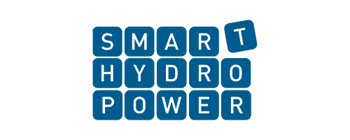 Smart Hydro Power GmbH