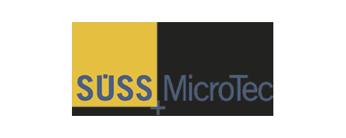 SÜSS MicroTec Lithography GmbH