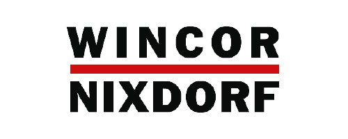 Wincor Nixdorf International GmbH